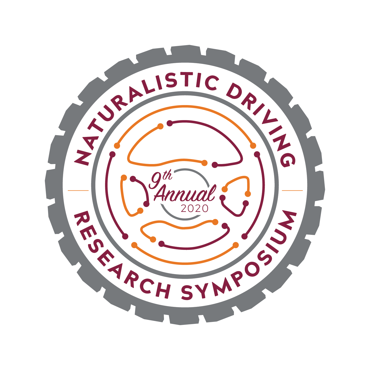 9th International Symposium on Naturalistic Driving Research